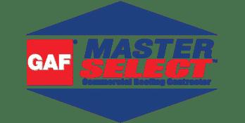 master select logo
